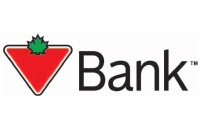 Canadian Tire Bank Logo