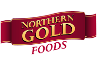 Northern Gold Logo